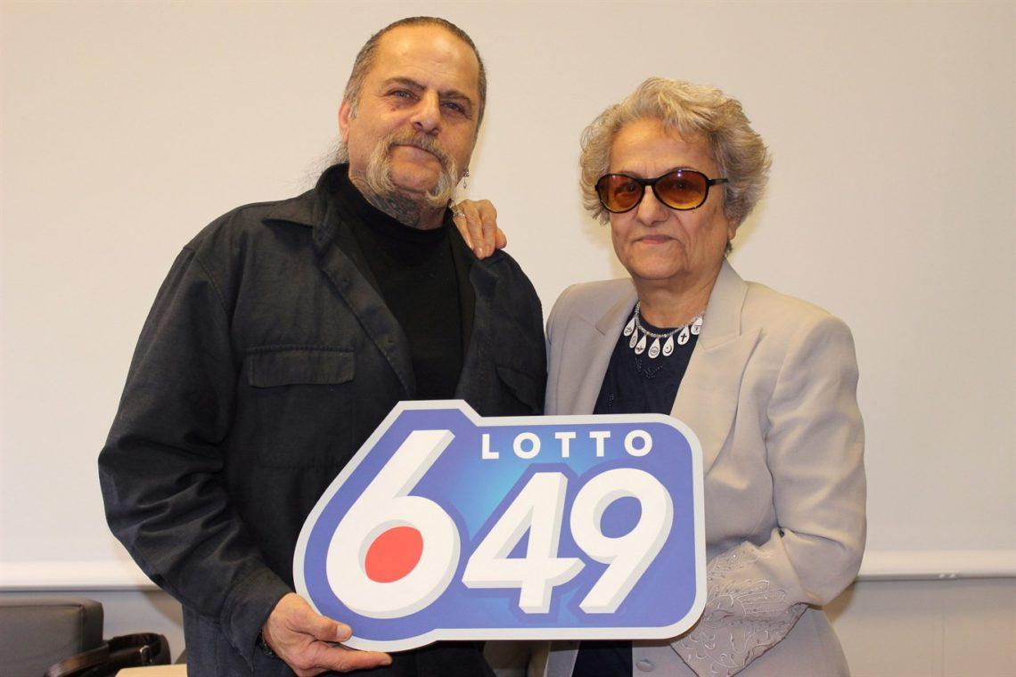 lotto numerot 2017