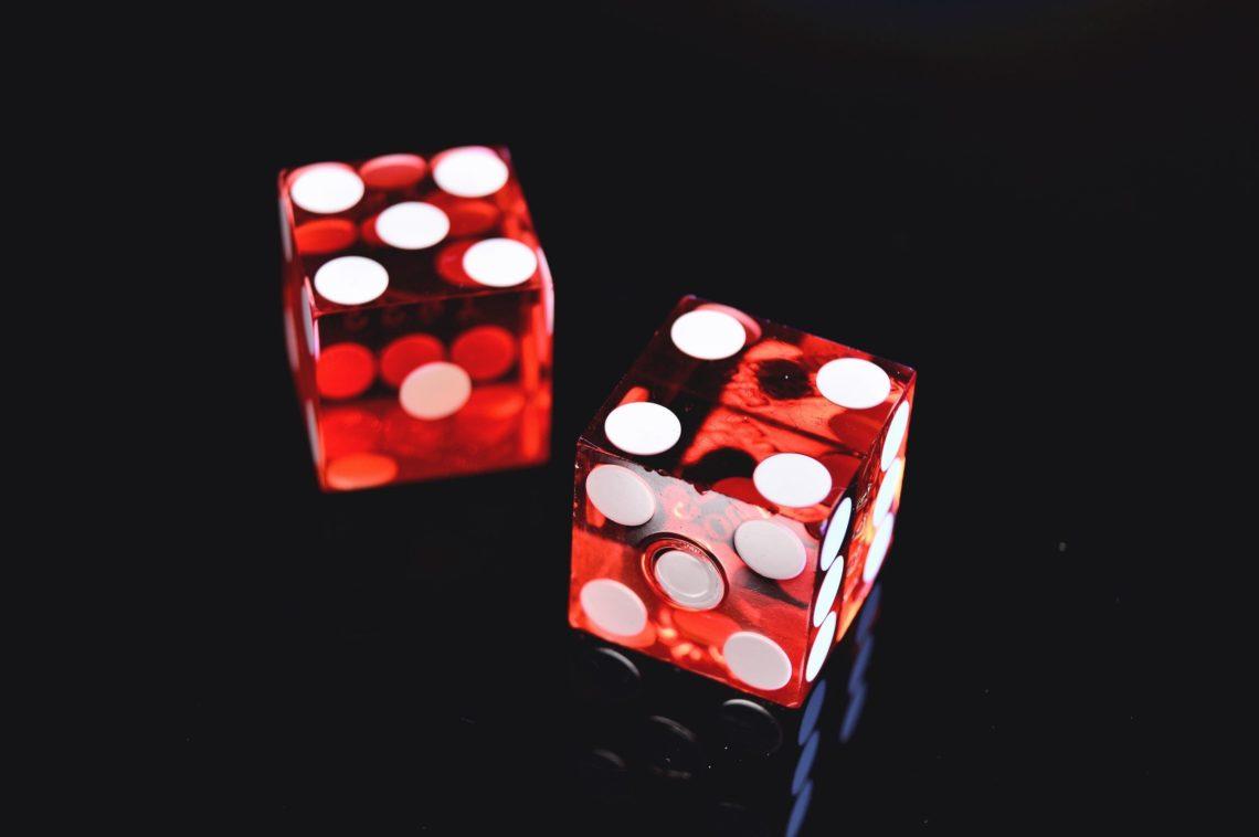 Lotto Todennäköisyys Kaava
