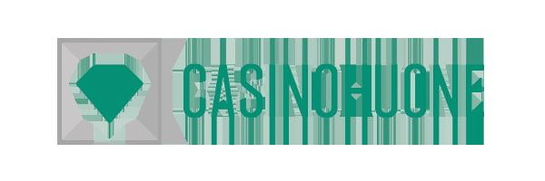 Casinohuone – lottoa, bingoa ja kasinopelejä