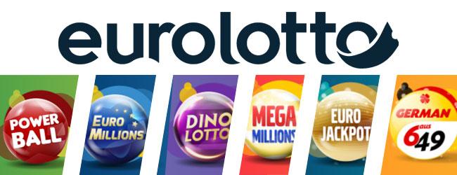 Lottovoitot
